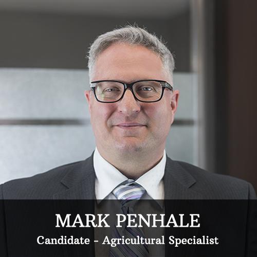 Copy of Copy of Mark Penhale