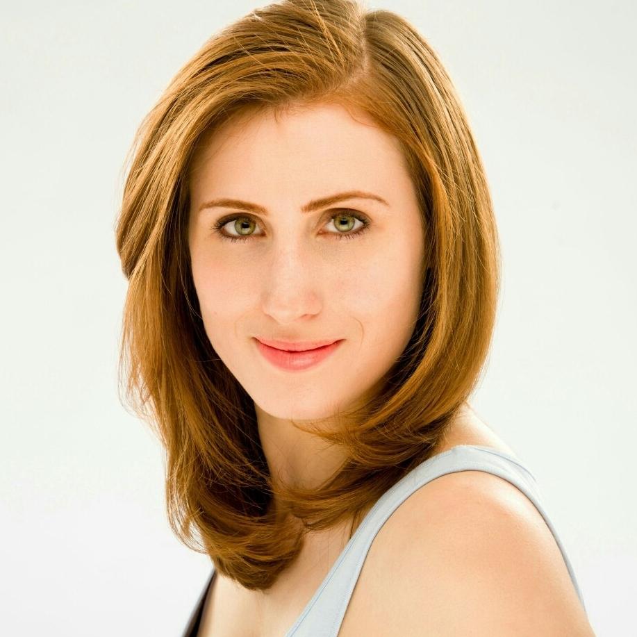 Samara Stern