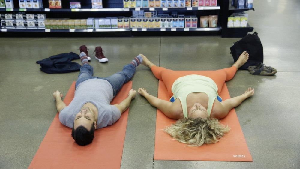 WFILY Supermarket Yoga.jpg