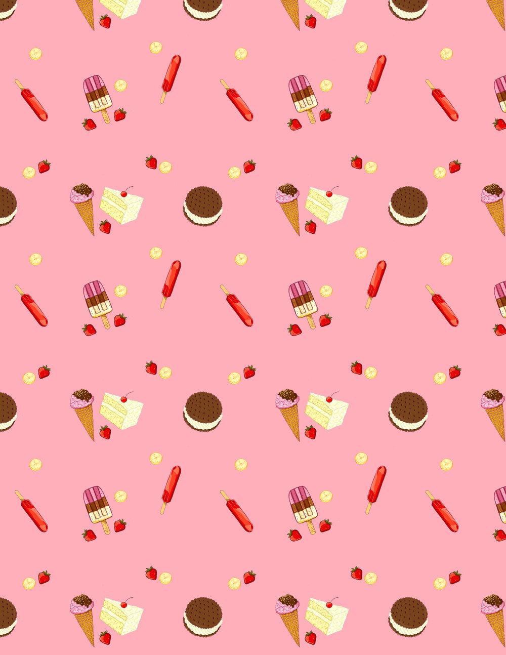 summer delight pink.jpg
