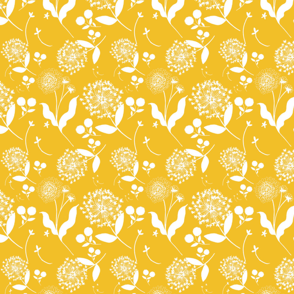 dandelion swatch yellow.jpg