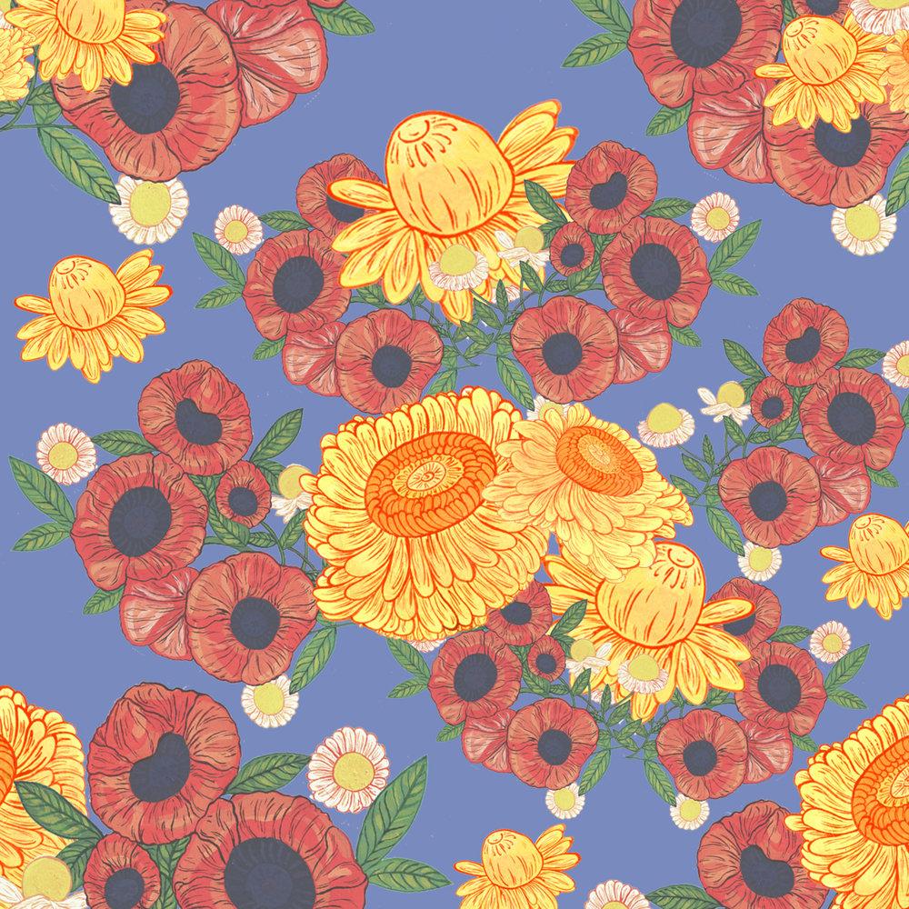 blue poppy s6.jpg
