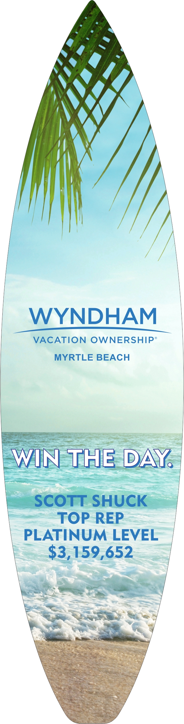 Wyndham Surf Awards.jpg