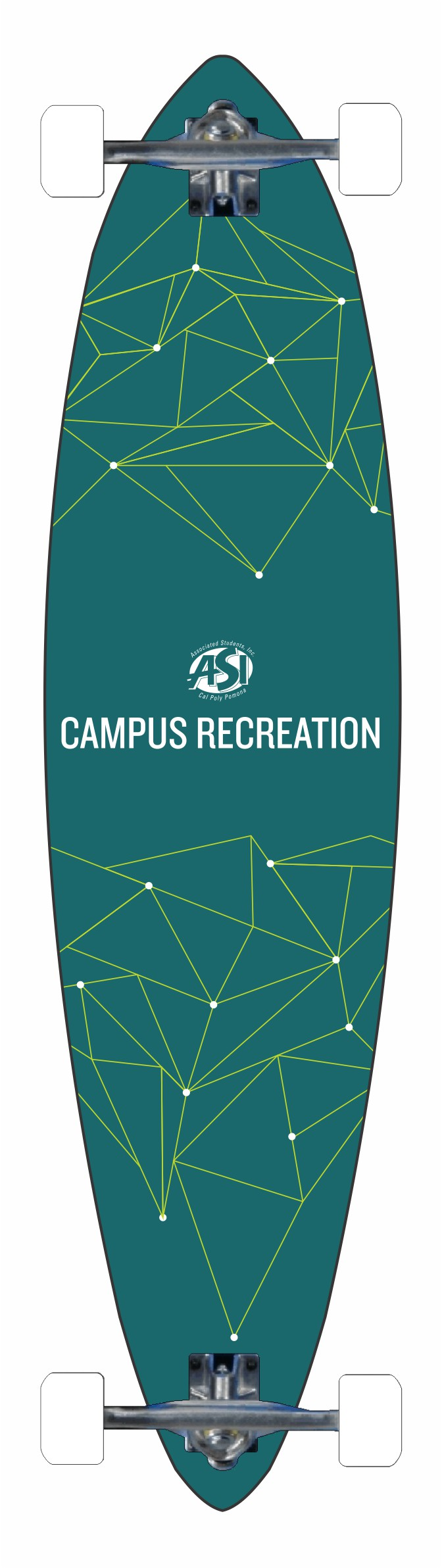 Campus Longboard.jpg