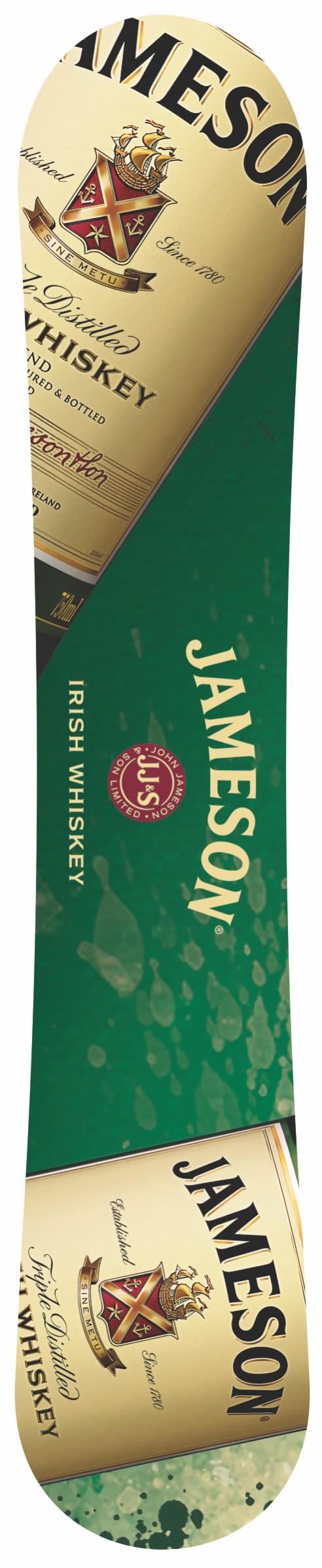 Jameson Snowboard - Bottles.jpg