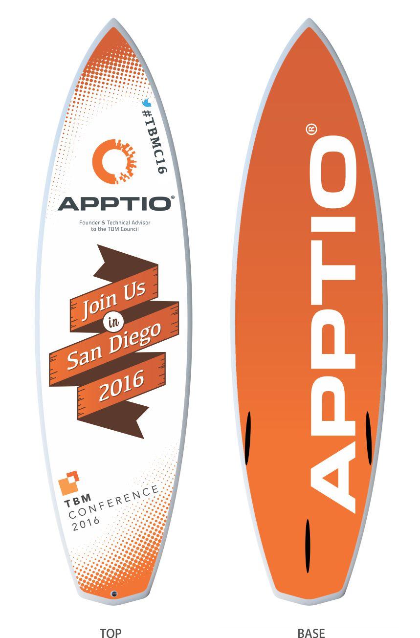 Apptio Fiberglass Surfboard.jpg
