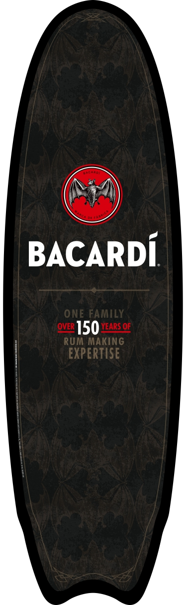 Bacardi Soft Top 2.jpg