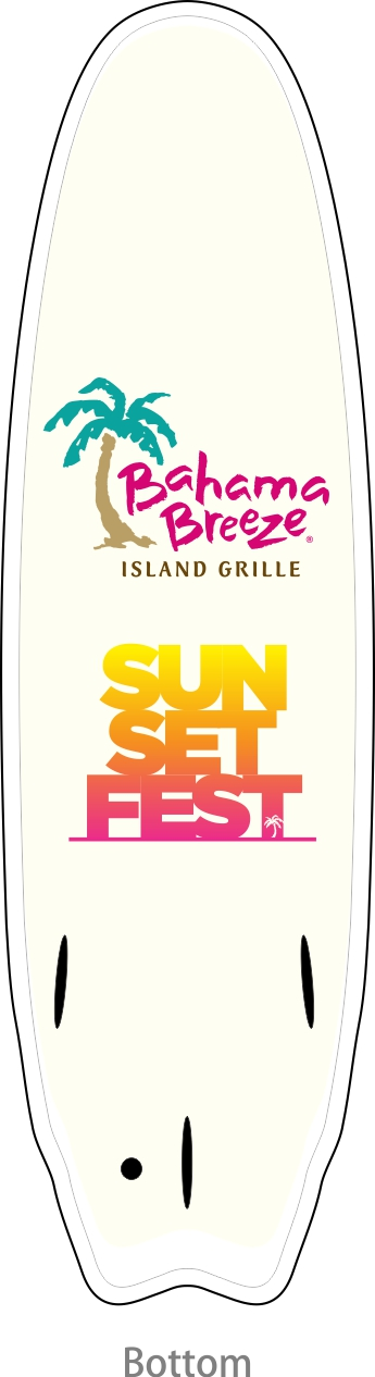 Bahama Breeze Glow In The Dark Surfboard.jpg