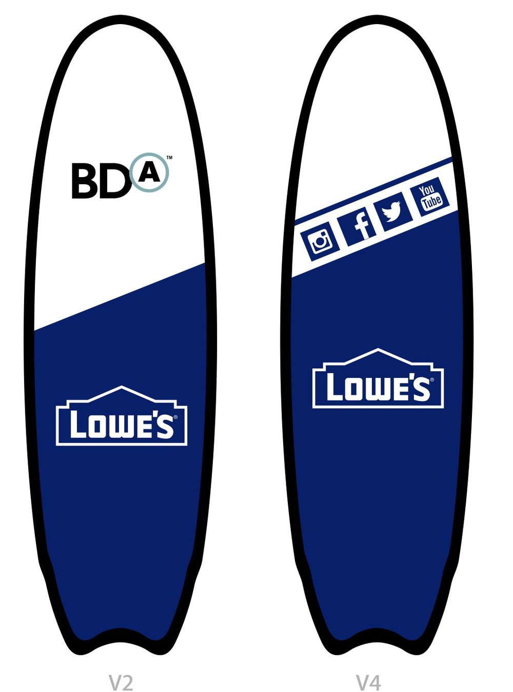 BDO - Lowes Soft Top Surfboard.jpg