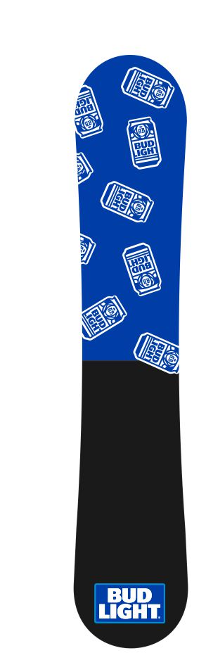 Bud Light Chalkboard Snowboard Mock Up.jpg