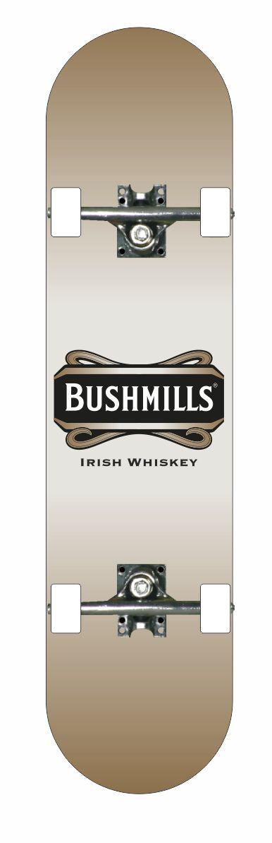 Bushmills Skateboard.jpg