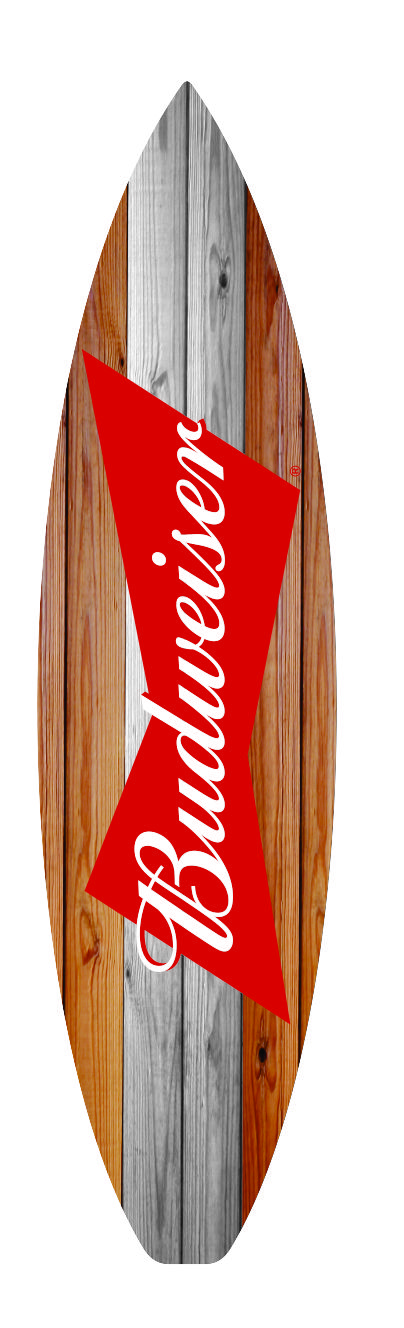 Bud Wood Surfboard.jpg
