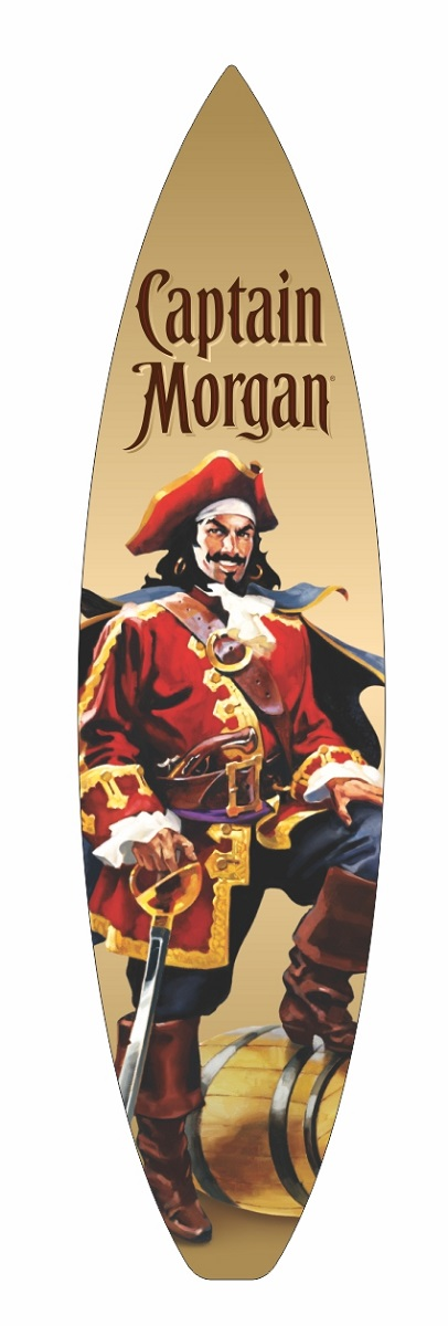 Captain Morgan - Wood Display.jpg
