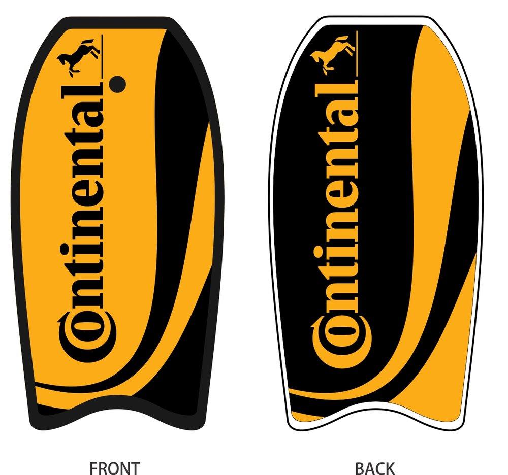 Continental Bodyboard.jpg