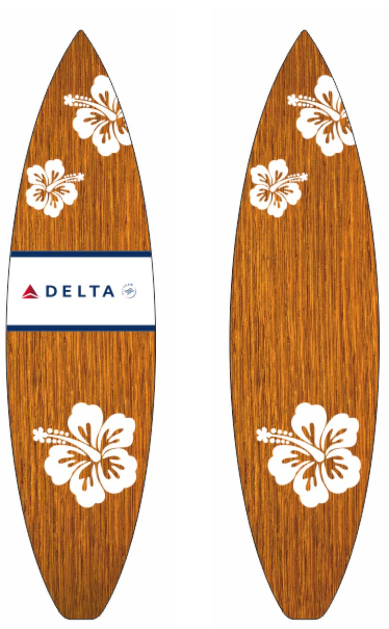 Elite - Delta - Wood Surf.jpg