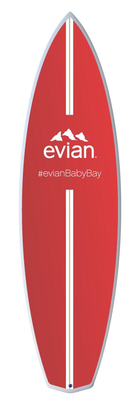 Evian Fiberglass Surfboard.jpg