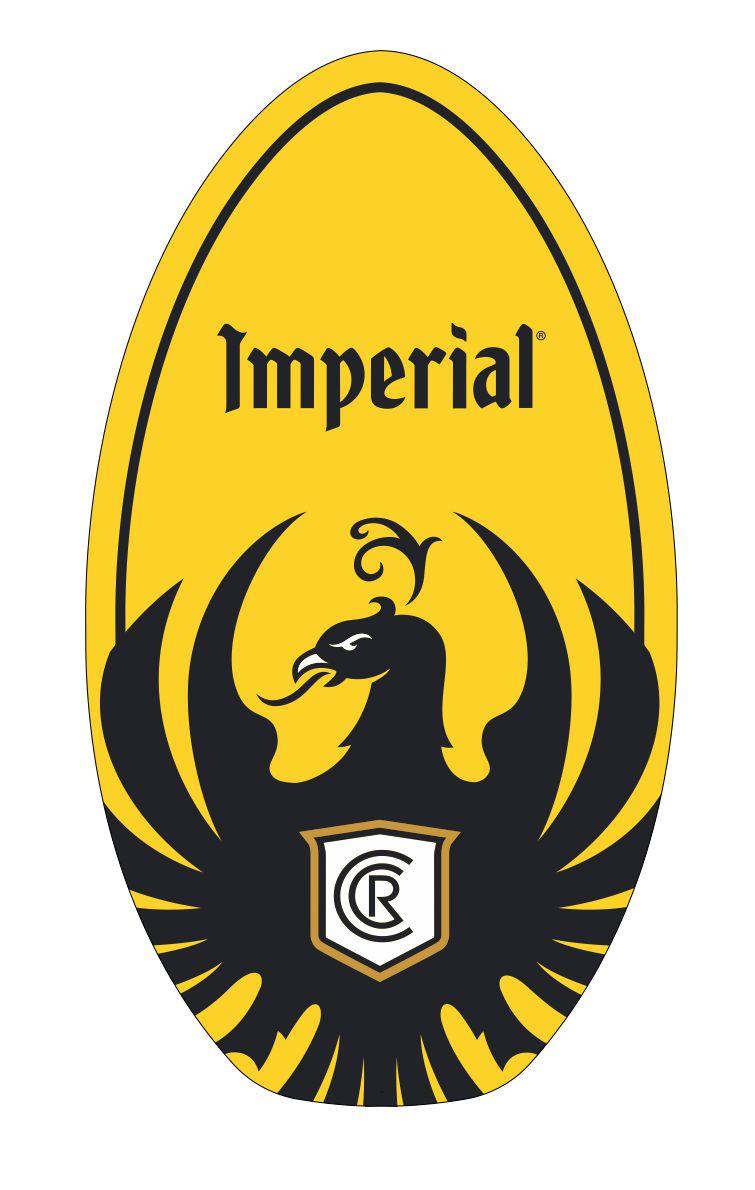 Imperial Skimboard.jpg