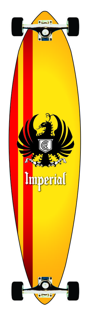 Imperial Pintail.jpg