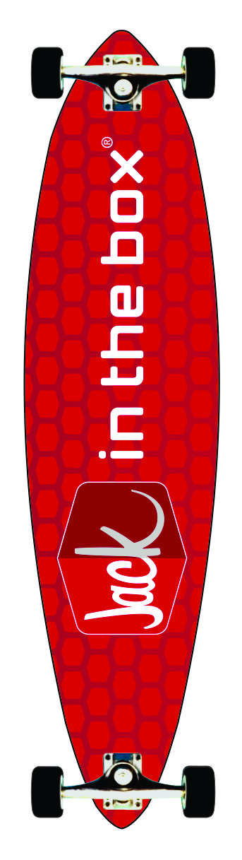 Jack in the Box Pintail Longboard.jpg