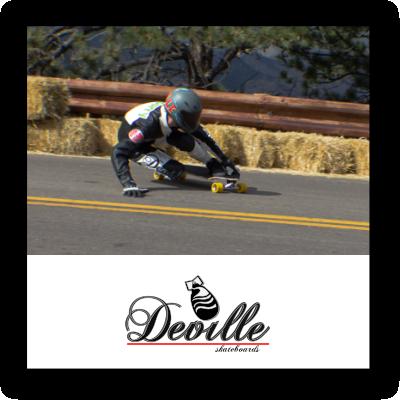 Deville Banner png.png