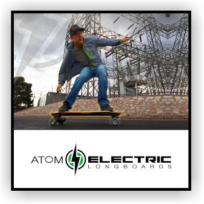 Atom E Banner png.png