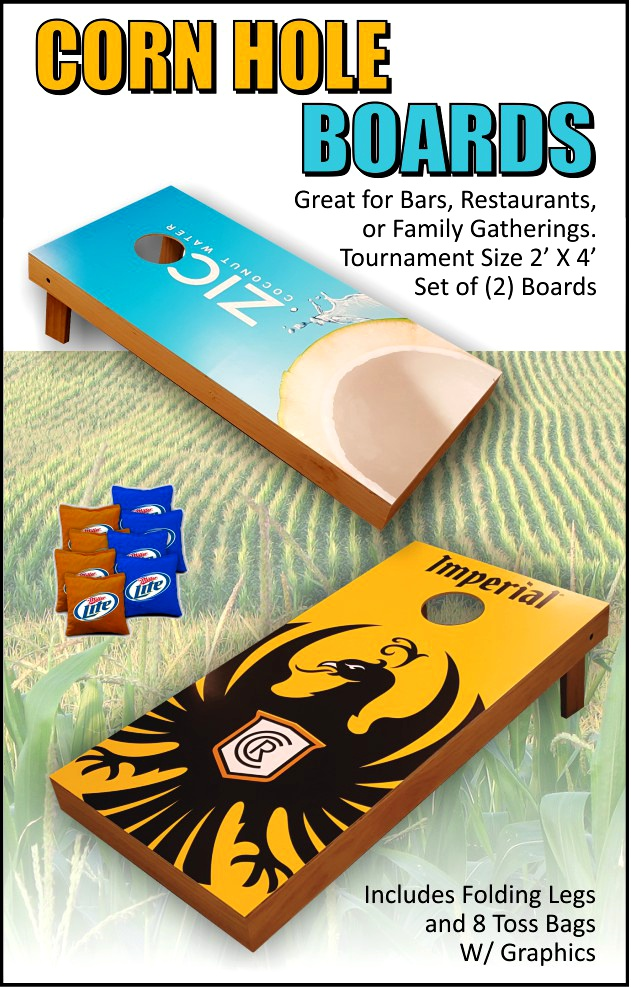 Client Friendly Flyer - Corn Hole Boards.jpg