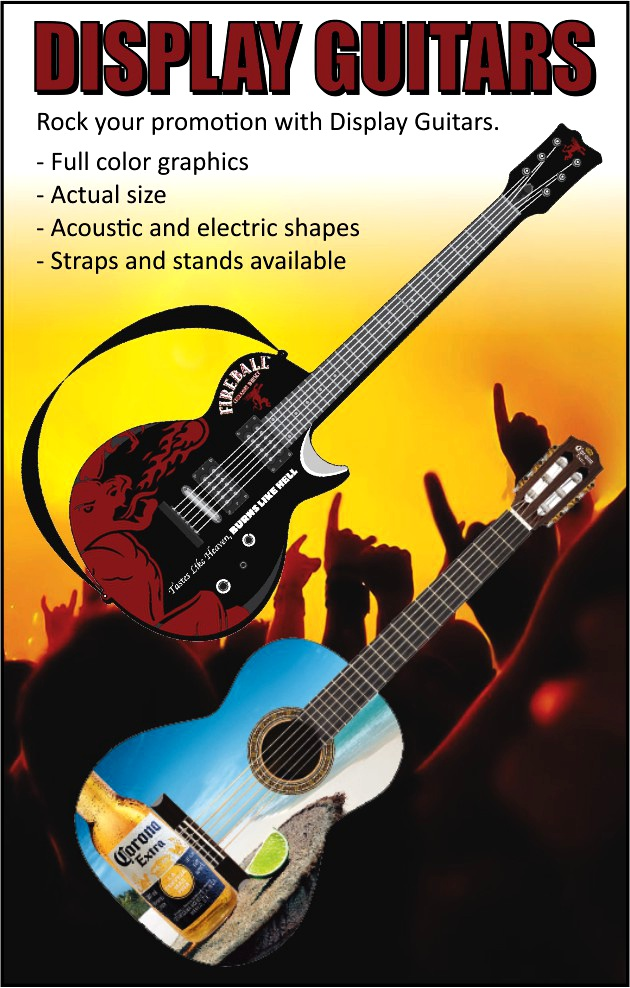 Client Friendly Flyer - Display Guitars.jpg