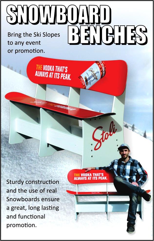 Client Friendly Flyer - Snowboard Bench.jpg