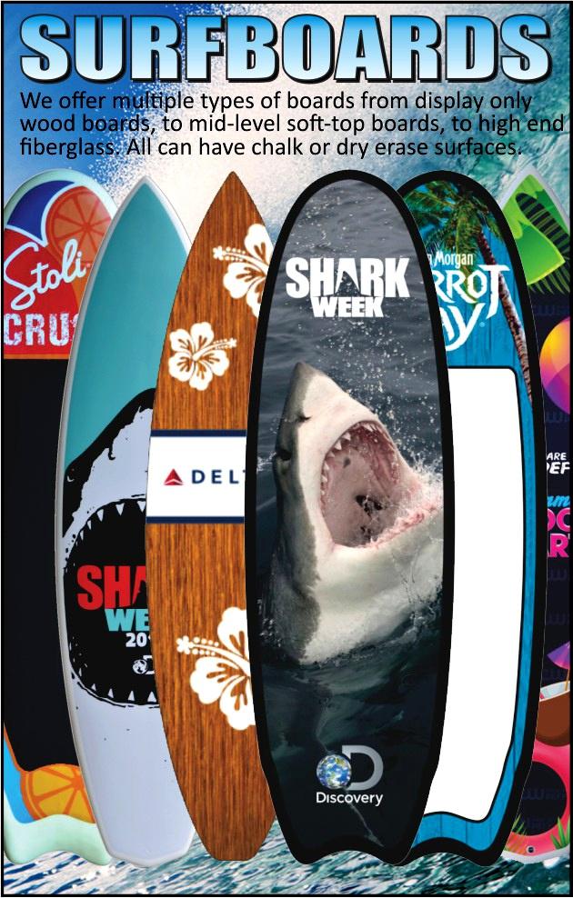 Client Friendly Flyer - Surfboards.jpg