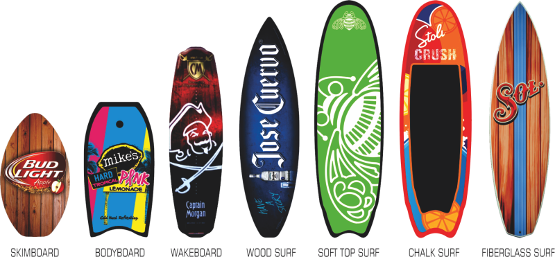 Surf banner png 800px.png