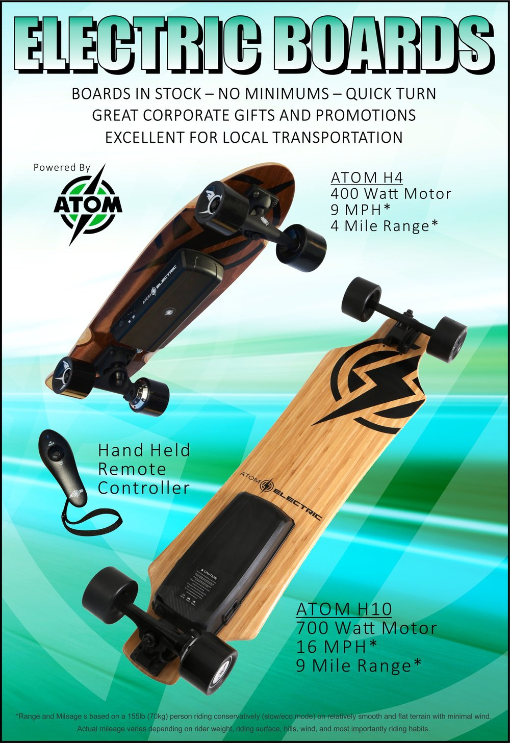Electric Skateboards - Product Sheet.jpg
