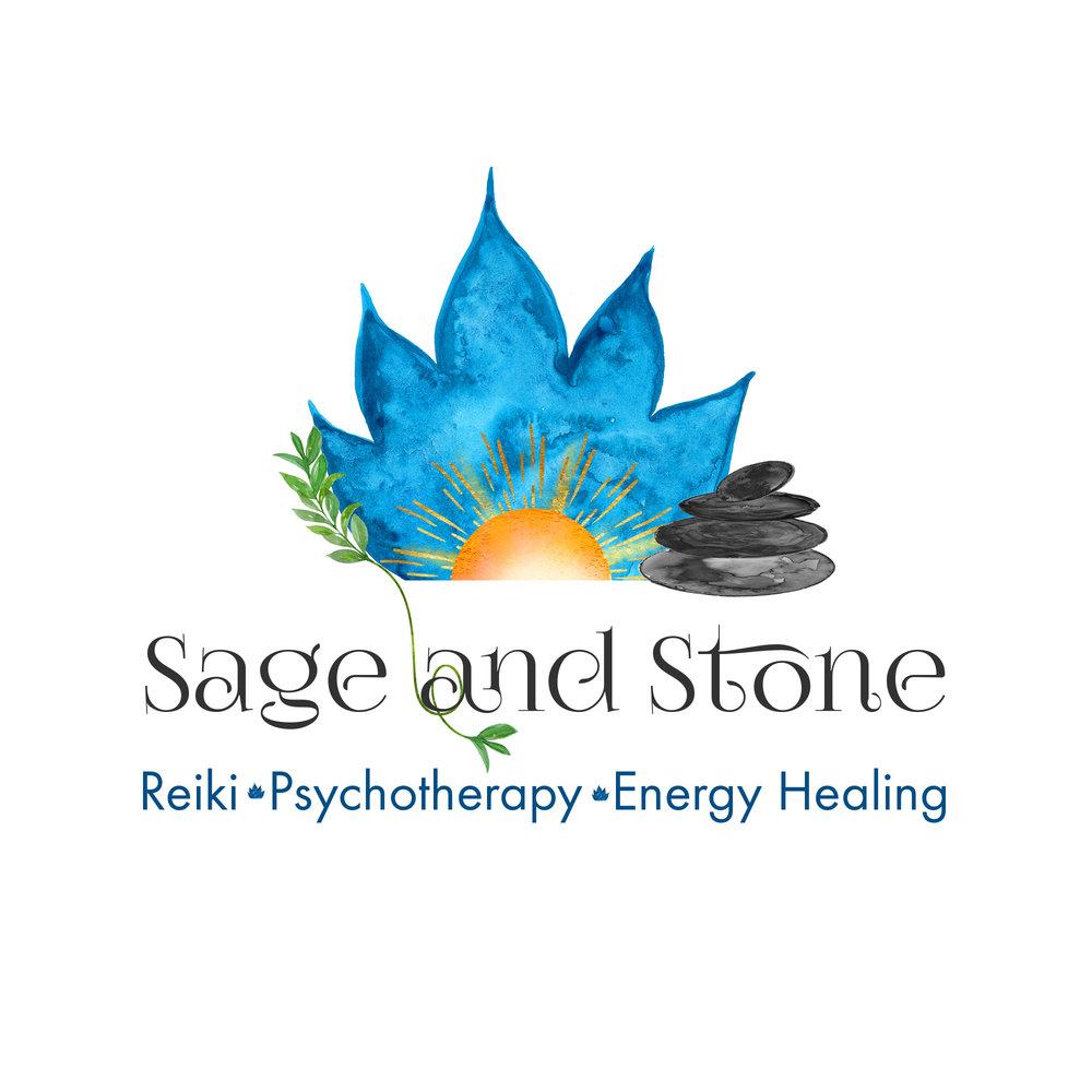 SageandStone_logo_1.jpg