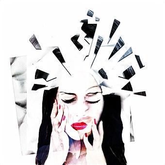 mental-health-1420801__340.jpg