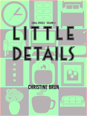 Little Details - Christine Brun.jpg