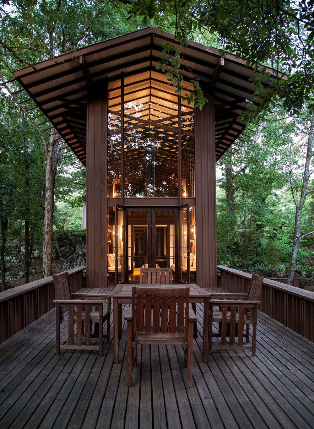 1-Stoneflower Cabin.jpg