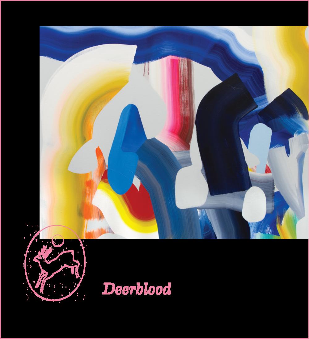 Deerblod Just front label 2-01.png