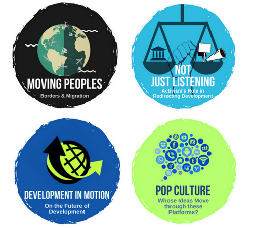 IDC Thematic Discussion Logos (1).png