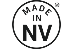Made in NV Logo_Final_0.5x.33.png