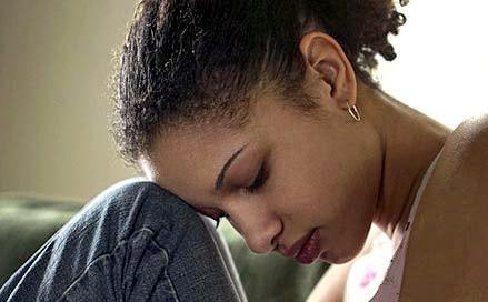 depression_black_female2C.jpg