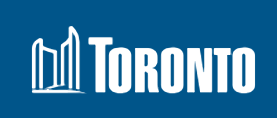 Toronto Urban Fellowship -