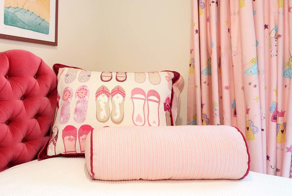 pink_pillows.jpg
