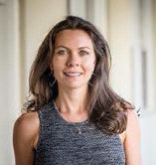 Dr. Stephanie Daniel