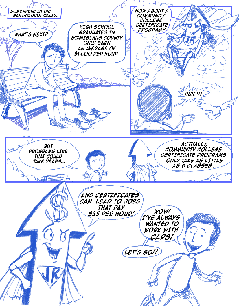 Job Readiness.Graphic Novel.11x17_Page_21.png