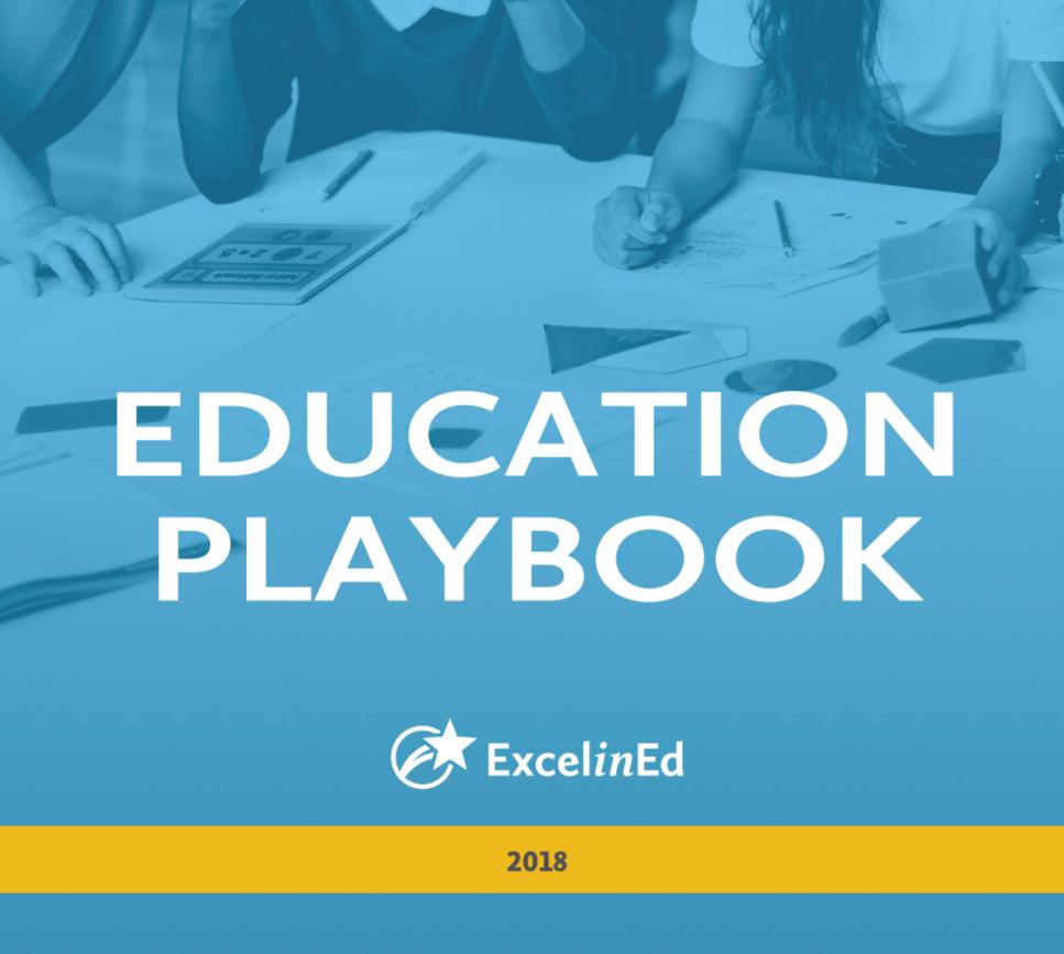 educationplaybook.PNG