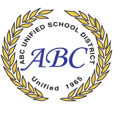 220px-ABC_USD_Logo.png