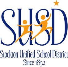 220px-Stockton_Unified_Logo.png