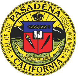 Pasadena-Unified-School-District-logo.png