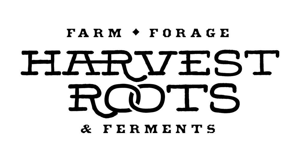 HRF logo art3.jpg