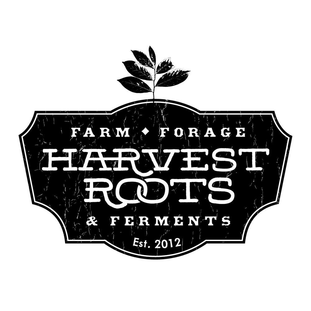 HRF logo art.jpg