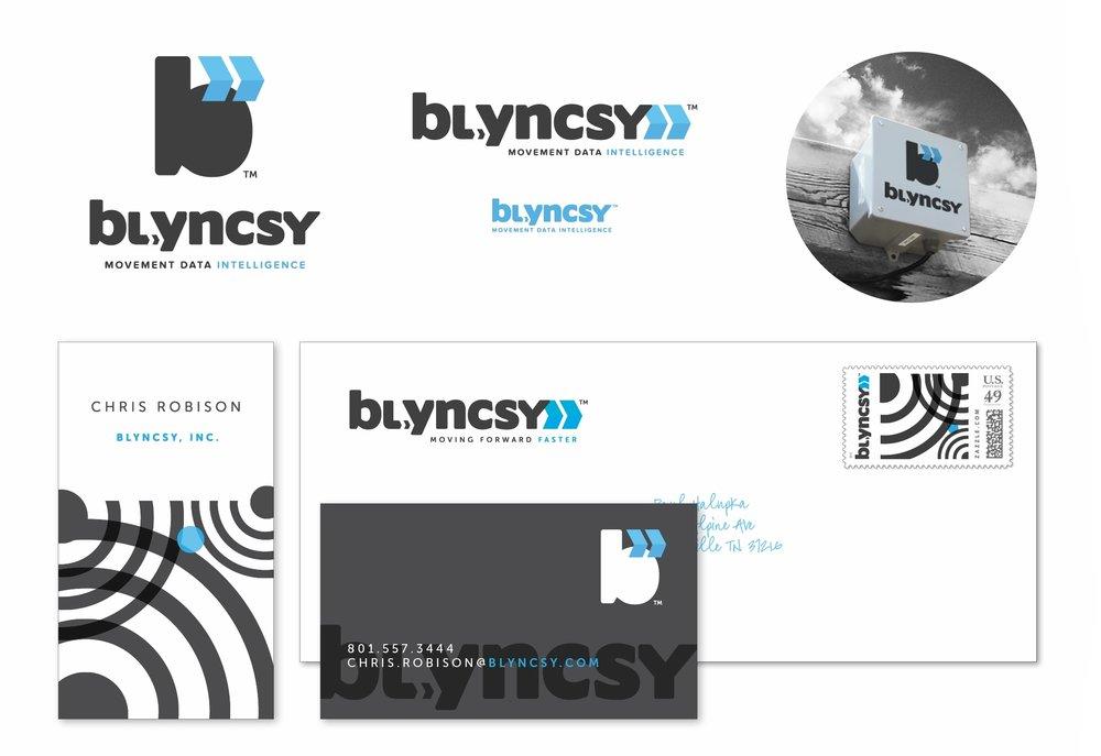 blyncsy_step 1.jpg